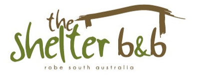 The Shelter' is a delightful b&b in Robe, South Australia, prepared especially for you and with your comfort in mind. Leave your car keys on the - B&B | Robe | Limestone Coast | South Australia